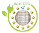 REACTION-ECSEL JU