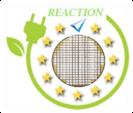 REACTION-ECSEL JU